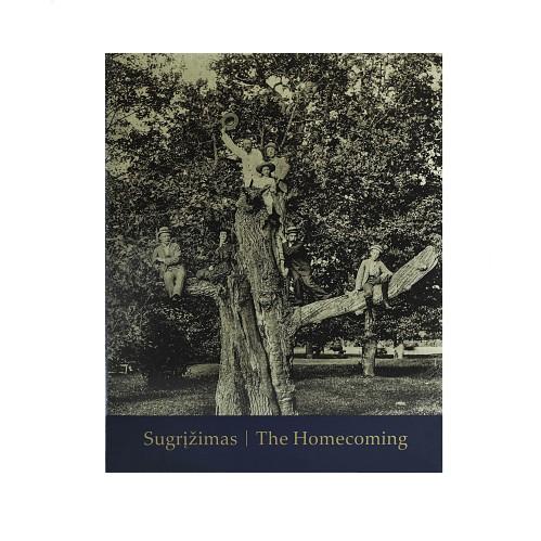 Benedykt Henryk Tyszkiewicz. The Homecoming.