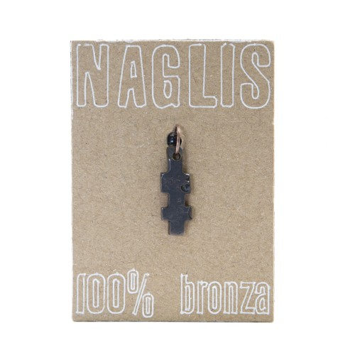 """Pendant """"Bronze"""" 002"""